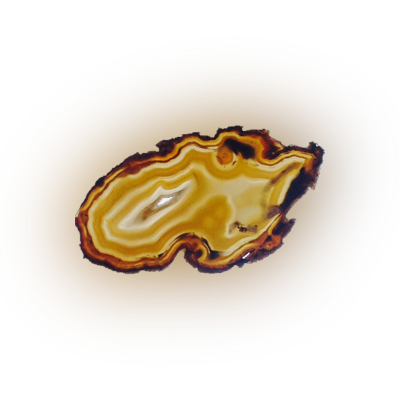 agaat - uitleg edelsteen