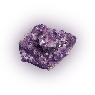 amethist - uitleg edelsteen