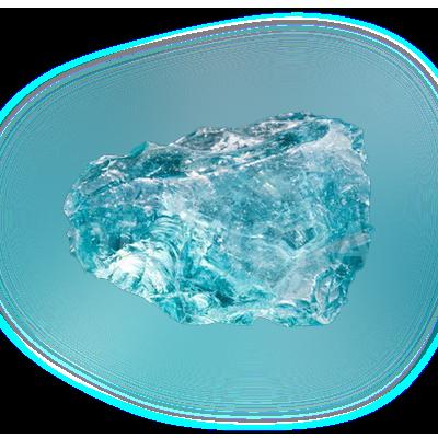 aquamarine - uitleg edelsteen