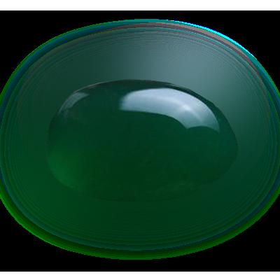 chalcedoon groen - uitleg edelsteen