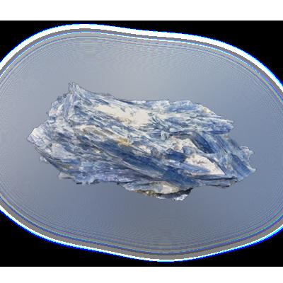 disthen - uitleg edelsteen