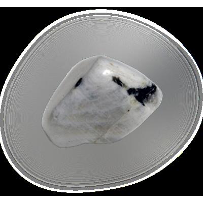 maansteen - uitleg edelsteen