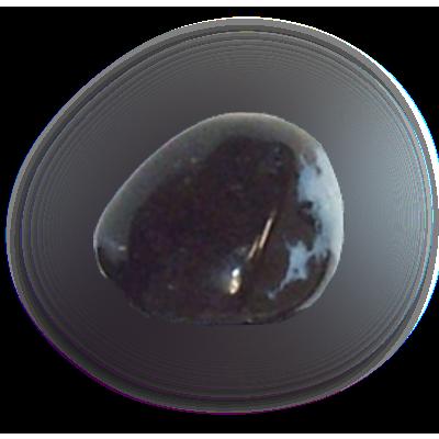 sardonyx - uitleg edelsteen