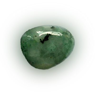 smaragd - uitleg edelsteen